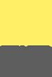 Logo: Ebner Stolz Management Consultants GmbH