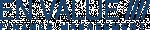 Logo: En.Value Management GmbH & Co. KG