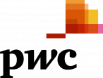 Logo: PwC PricewaterhouseCoopers GmbH